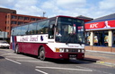 Arriva London North G905TYR