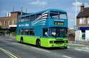Arriva The Shires A149FPG