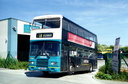 Arriva The Shires A151FPG