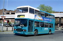 Arriva The Shires A154FPG