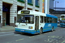 Arriva The Shires BTX152T AYR329T