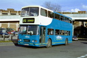 Arriva The Shires E225CFC