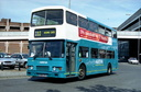 Arriva The Shires E226CFC