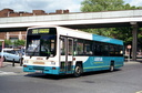 Arriva The Shires E970NMK