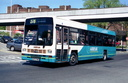 Arriva The Shires E970PME
