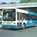 Arriva The Shires F560NJM