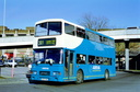 Arriva The Shires G230VWL