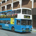 Arriva The Shires G235VWL