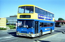 Arriva The Shires G648UPP