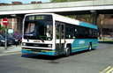 Arriva The Shires H255GEV