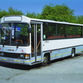 Arriva The Shires H350PNO H550AMT