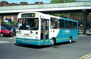 Arriva The Shires H881BGN H366XGC 2