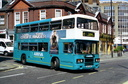 Arriva The Shires IAZ2314 MUH288X
