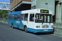 Arriva The Shires IIL4821 XPD229N
