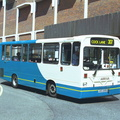 Arriva The Shires JDZ2353 2