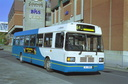 Arriva The Shires JIL2195 JOX477P