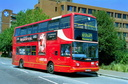 Arriva London North X506GGO