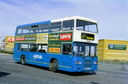 Arriva The Shires B184BLG
