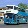 Arriva The Shires B271LPH