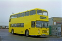 Arriva The Shires BKE847T