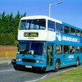 Arriva The Shires CWR516Y