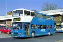 Arriva The Shires E229CFC