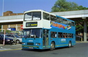Arriva The Shires G231VWL