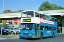 Arriva The Shires G234VWL