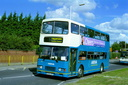 Arriva The Shires G646UPP