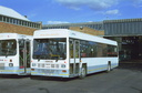 Arriva The Shires H254GEV