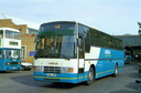 Arriva The Shires H616UWR