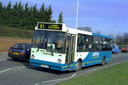 Arriva The Shires H925LOX