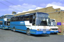 Arriva The Shires HIL7595 E663UNE