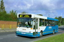 Arriva The Shires L43MEH