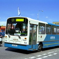 Arriva The Shires L415NHJ