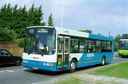 Arriva The Shires M266VPU 1