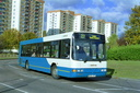 Arriva The Shires M266VPU 2