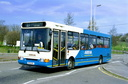 Arriva The Shires M716OMJ