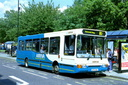 Arriva The Shires M719OMJ