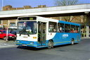 Arriva The Shires M842DDS