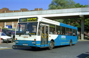 Arriva The Shires N414NRG