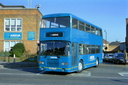 Arriva The Shires A153FPG