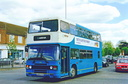 Arriva The Shires A889PKR