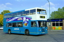 Arriva The Shires H197GRO