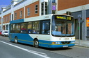 Arriva The Shires KL52CWK