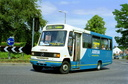 Arriva The Shires L424CPB