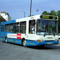 Arriva The Shires M724OMJ