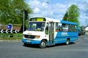 Arriva The Shires R759DUB