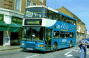 Arriva The Shires S158KNK