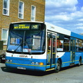 Arriva The Shires V260HBH